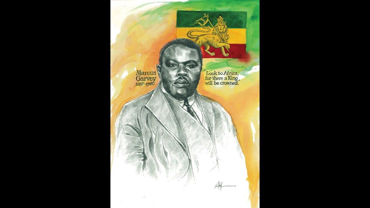 Jamaican Flag Art