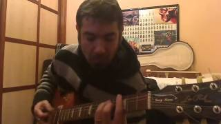 Recipe for Hate - Bad Religion - Cover - HD
