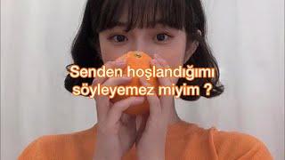 Bolbbalgan4 - Some  (Türkçe Çeviri)