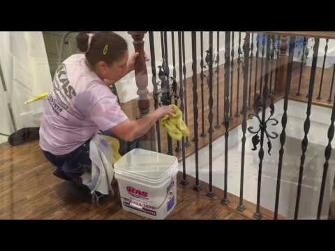 CLEANING Service - Maid service -Housekeeper