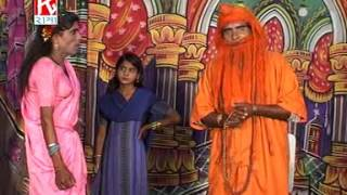 Bhojpuri Nach Program Raja bharthari Vol -4 Sung By Nanke Yadav And Party