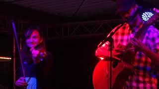 TIM MCMILLAN RACHEL SNOW  - Balcony / Raining Blood - 29.08.2020 fantastic Show!