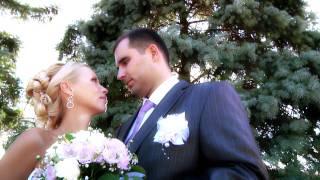 Керчь. Невеста