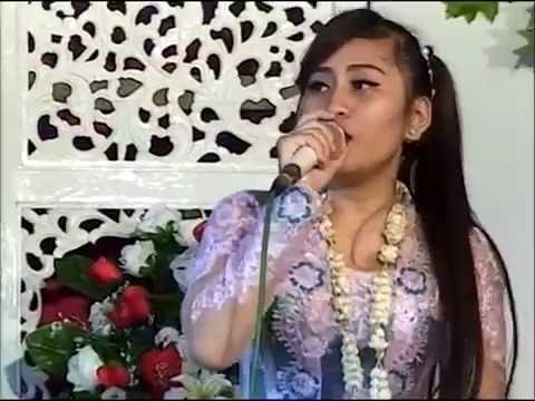 Putra Dewa Klaten Tutupe Wirang Voc. Ikha Savana