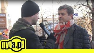 Niepodległa Wydłużona Pyta | Pyta.pl