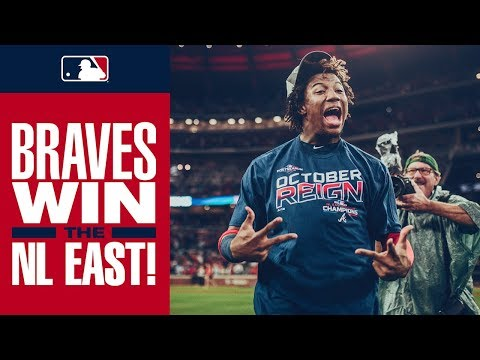 braves-clinch-nl-east