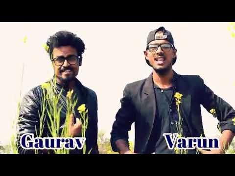 #BabluRamuOfficial        Kajarwa_Kariya_Laga_la_|_Bhojpuri_Dance_Video_|_Dancer Bablu Rangila Yadav