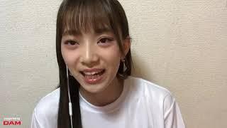 프로듀스48에 출연했던 前 AKB48 고토 모에(後藤 萌咲)의 2019년 8월 25일자 쇼룸입니다. 차단된 영상은 네이버TV (https://tv.naver.com/kakao1869) 에서 보실...