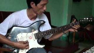 Hoang Tho rao- vong kim lang-vc 123 day dao - YouTube.flv
