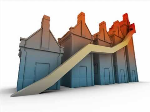 Interest Rates and their history of the 30 year mortgage