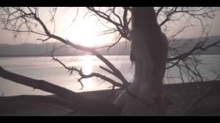 видео Туры на Мертвое море, отдых на Мертвом море, цены из Санкт-Петербурга, Москвы