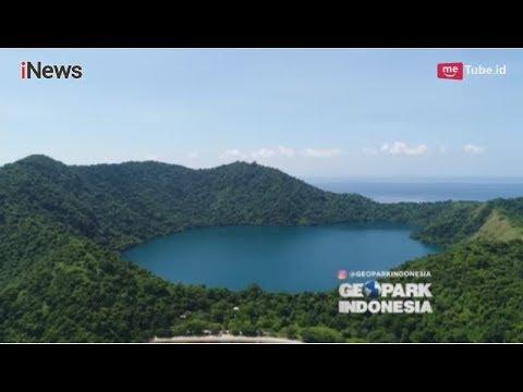 pulau-satonda,-tempat-wisata-eksotis-nan-misterius-yang-tak-berpenghuni---geopark-indonesia-09/06