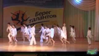 видео Школы искусств и детские творческие студии в Анапе