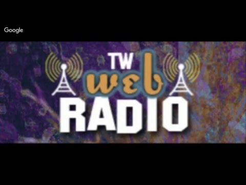 TW Web Radio LIVE - WWE Money in the Bank 2017 Post-Show