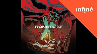 Rone - Parade (Blind Digital Citizen  Remix)