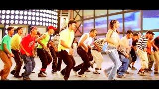 Tamil Songs | Aal Thotta Boopathy | Youth | Tamil Film Songs | Vijay Super Hit Songs