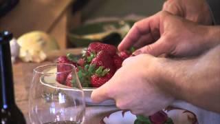 America's Heartland: Farm to Fork - California's Clos Pepe Vineyards