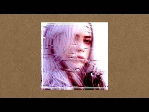 Billie Eilish - ilomilo (Octave Edit)
