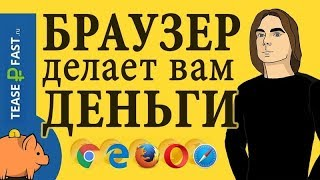 Автоматический Заработок в Инете | Новинка!!!