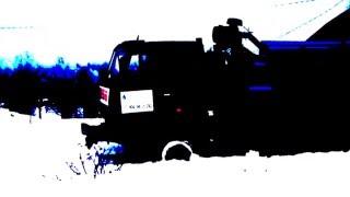 Бурение скважин на воду в Свердловской области(Скважина, пос. Курманка., 23 м., 2016-02-15T02:09:36.000Z)