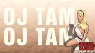 WuWunio - Oj Tam, Oj Tam - feat. Numer Raz, Mantha