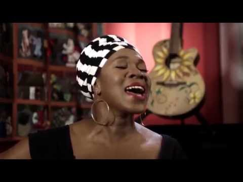India Arie  I Am Light  Acoustic