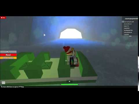 hunger games song minecraft ,roblox