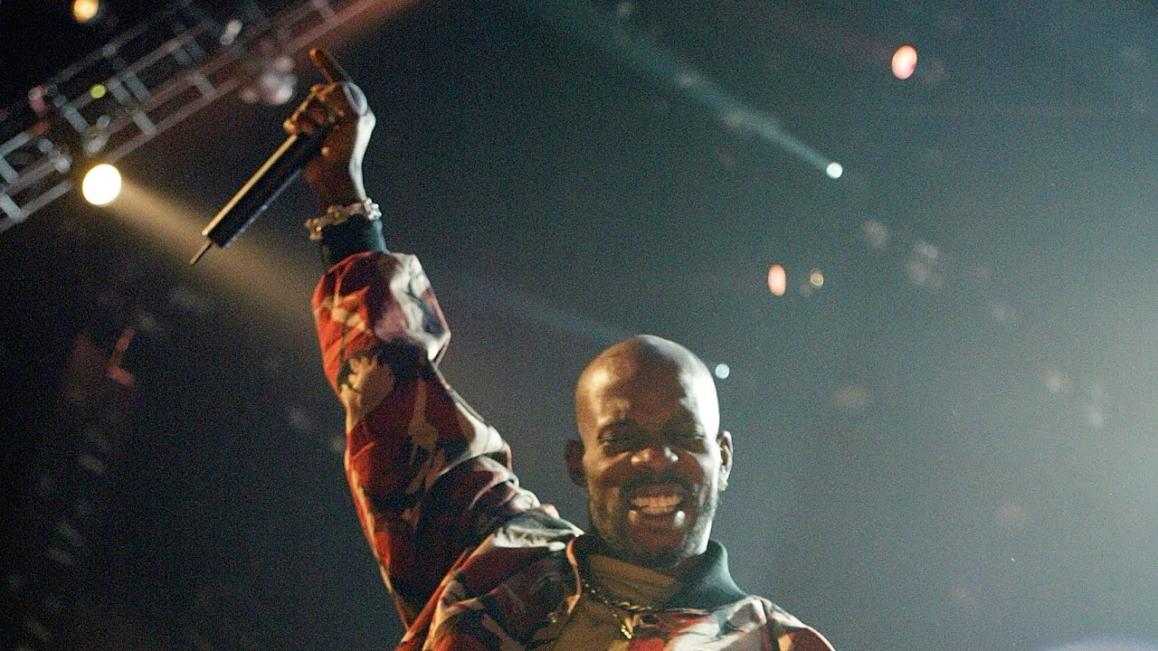'SNL' pays tribute after deaths of rap legend DMX, original 'SNL ...