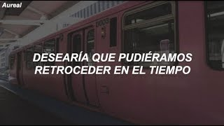 twenty one pilots - Stressed Out (Traducida al Español)