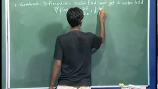 Mod-01 Lec-05 Mathematics for Chemistry