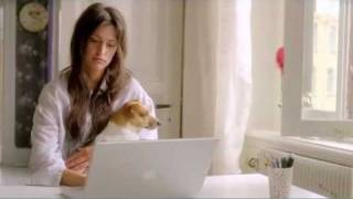 be2 dating site commercial
