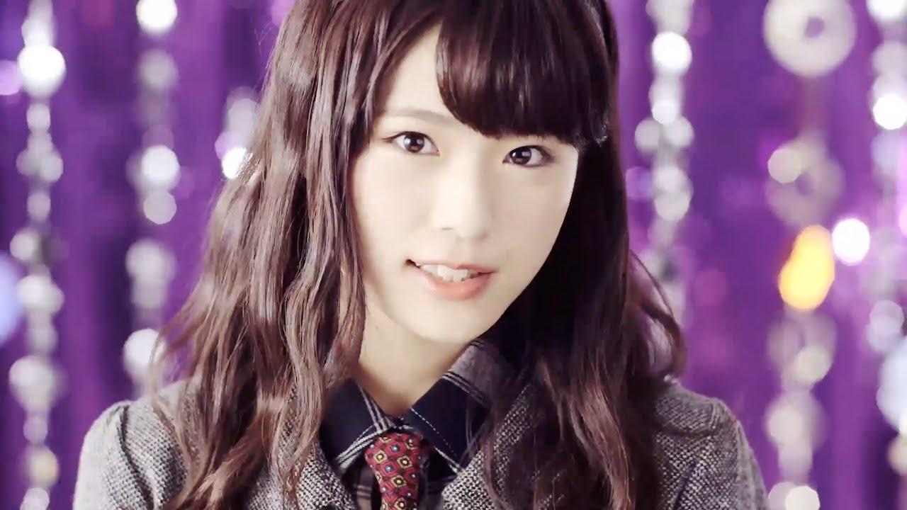 【MV】スターになんてなりたくない / NMB48 Team BII [公式] (Short ver.)