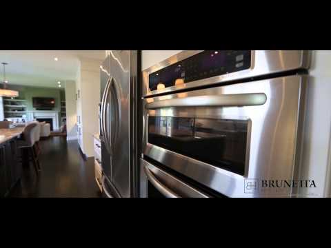 Brunetta Home Team Ottawa Luxury Real Estate