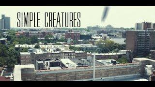 Simple Creatures Trailer 2016