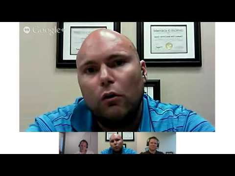 WEBINAR: Building a Sales Team from Scratch with #1 Omaha Realtor Jeff Cohn