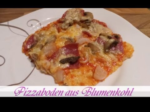 thermomix tm 31 low carb pizza sch ttel r hrpizza funnycat tv. Black Bedroom Furniture Sets. Home Design Ideas
