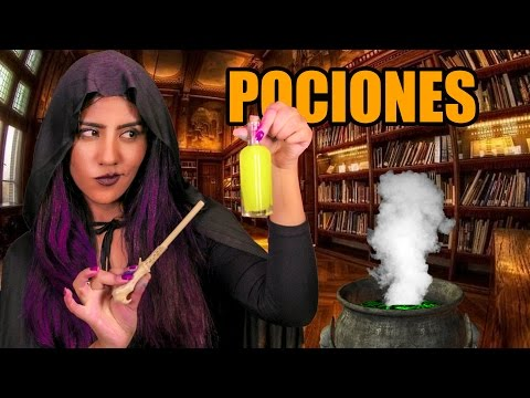 Laberintos de Pasión - C-75: Nadia le dispara a Cristobal | Tlnovelas from YouTube · Duration:  6 minutes 47 seconds