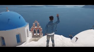 Смотреть клип Liam Ferrari - Run To You