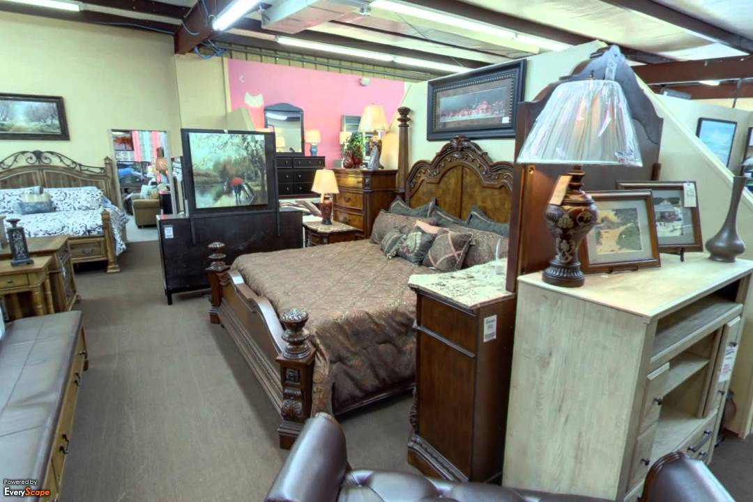Furniture Showplace | Lake City, FL | Furniture Store