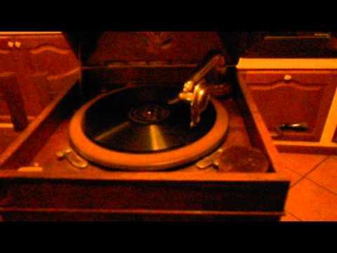 Hochzeitsständchen (Serenade) Oscar Klose