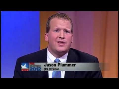 Jason Plummer on the Southern Illinois Coal Industry