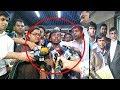 এই ষড়যন্ত্র ম্যানা লিমু না !!! হুশিয়ার সাবধান হিরো আলম !!! Hero Alom