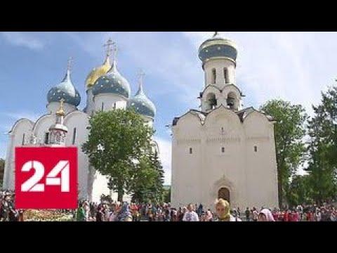 патриарх-кирилл-отслужил-литургию-в-троице-сергиевой-лавре-россия-24