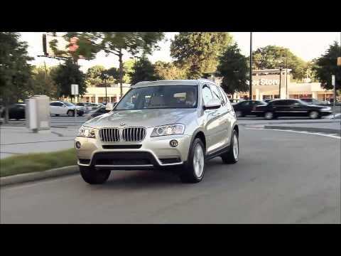 BMW Extended Vehicle Protection