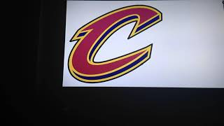 Cleveland Cavaliers: The Epitome Of Everything Wrong With The NBA!