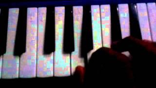 Hymne Pramuka Pianika