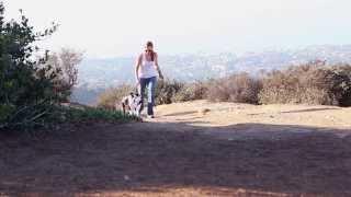 Top San Diego Mortgage Lenders - Maureen Martin