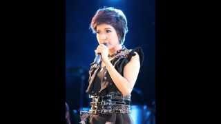 สาวเพชรบุรี - เปาวลี [concert version]
