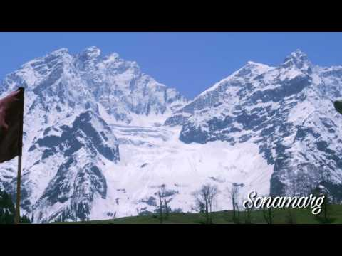 Top 5 things To Do in Kashmir || Lakshmi Sharath || Travel b