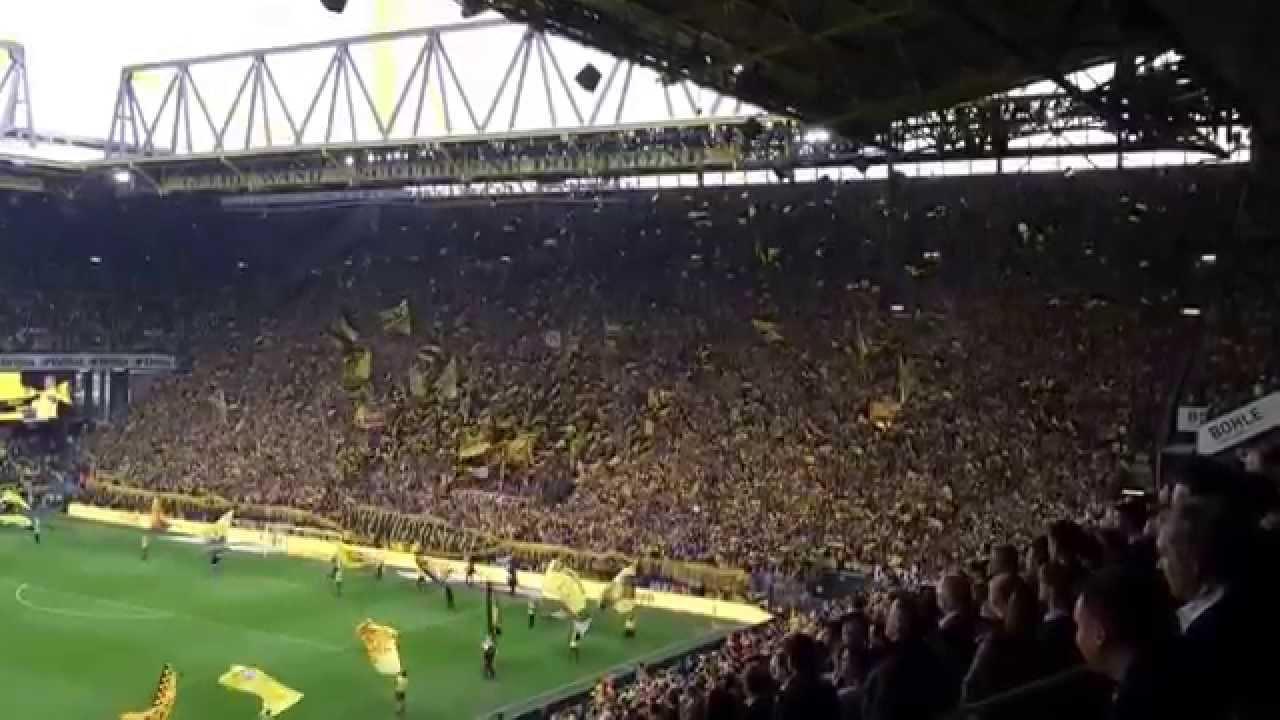 """Die besten Fans der Welt sagen """"Auf Wiedersehen"""". ❤️ Echte Liebe."""